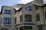 Bezpośrednio 2 nieruchomości na osiedlu Zabobrze w Jeleniej Górze