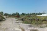 Działka inwestycyjna 2 ha w Kraśniku