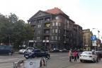 Wynajmę lokal biurowy w centrum Katowic o powierzchni 750m2