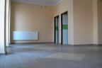 Lokal w centrum Rzeszowa 74 m2