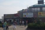 Lokal handlowy 130m2 w Macieju na parterze Toruń