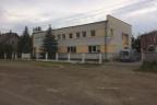 Poznań - atrakcyjny obiekt produkcja, magazyn, biuro