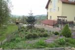 Dom seniora lub klinika - 1200 m2 w Lądku Zdroju