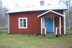 Sprzedam 2 domy dla wędkarzy w Szwecji