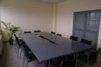 Lokal biurowy zlokalizowany w dzielnicy Prądnik Czerwony
