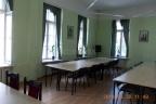 Wyjątkowe biuro obok pl. Bankowego w Warszawie