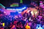 Klub muzyczny - dyskoteka do przejęcia w Kielcach z wyposażeniem