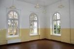 Sprzedam pałac w województwie zachodniopomorskim w miejscowości Suliszewo