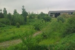 Sprzedam teren budowlany pod osiedle domów jednorodzinnych