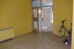 Lokal użytkowy o pow. 44 m2, Gdańsk Wrzeszcz.