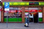Freshmarket na sprzedaż 10,30% stopa zwrotu