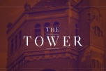 Wyjątkowa wieża ciśnień