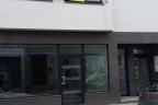 Wynajem, nowy lokal, ścisłe centrum, Łask 122 m2