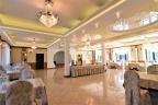 Funkcjonujący hotel pod Lublinem