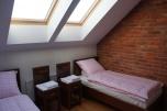 Dom weselny 15 minut od Kołobrzegu (2 sale okolicznościowe + sala kominkowa, pokoje i apartamenty)