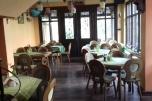 Sprzedam najbardziej rozpoznawalną restaurację w Brzegu
