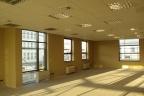 Biuro 250 m2 w Gdańsku przy obwodnicy