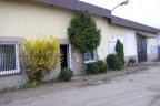 Magazyny + biura 300m2 Tarnowskie Góry, ul. Towarowa
