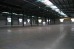 Hala do sprzedania 6.4 tys m2