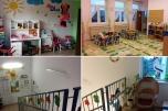Sprzedamy przedszkole z zapleczem mieszkalnym