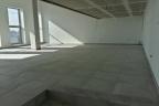 Budynek biurowy z halą namiotową - przy DK 16 - Ełk