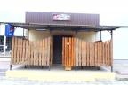 Lokal usługowo-handlowy 108 m2
