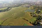 Działka, 348 720 m², Brzesko przemysłowa inwestycyjna