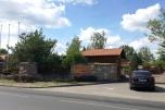 Sprzedam bazę z budynkiem administracyjnym pod działalność Polska Centralna, okolice Łodzi, S8