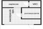 Lokal do wynajęcia Warszawa Górczewska