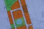Grunty pod osiedle mieszkaniowe lub do dowolnego przeznaczenia mieszkaniowego pod Gnieznem Niewolno