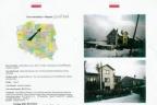 Dom  mieszkalny/310m2/ i budynek na działalność /142,5m2