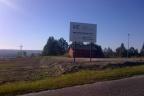 Sprzedam atrakcyjny grunt inwestycyjny w Przemyślu