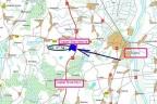 27 ha pod logistykę przy A1-węzeł Tczew- Stanisławie