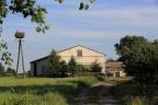 Gospodarstwo rolne 40 ha / dom / siedlisko. Okolice Tucholi