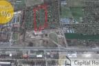 Działka inwestycyjna Toruń Centrum Mpzp 1,92 ha niska cena - okazja