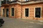 166 mkw lokal handlowy w centrum Lublina