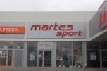 Retail Park - (Lidl Rtv Agd Martes Abra)