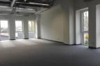 95 m2 powierzchnia biurowa Katowice al. Roździeńskiego