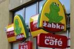 Lokal z najemcą Żabka we Wrocławiu zwrot 7,5% + inne