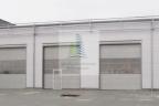 Nowy budynek magazyn/usługi/produkcja z powierzchnią biurową 980m2