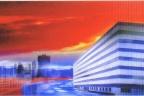 Biurowiec Katowice - ścisłe centrum