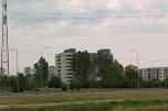 Grunt inwestycyjny - pod zabudowę mieszkaniową, handlową, produkcyjną, itp. - centrum