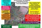 Dochodowy ośrodek wczasów zdrowotnych w Beskidzie Niskim ze złożami wód mineralnych, terenami inwestycyjnymi