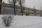 Budynek biurowo - magazynowy do wynajęcia w Świętochłowicach
