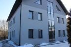 Nowy hotel w Szczecinie na sprzedaż