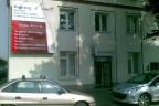 Lokal użytkowo-biurowy