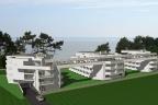 Działka inwestycyjna 2,5 ha bezpośrednio przy plaży, Gąski k. Mielna, pozwolenie na budowę