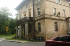Sprzedam lokal mieszkalno-usługowy 200 m2 Janowice Wielkie (powiat Jelenia Góra)