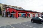 Częstochowa - Nowy Obiekt Handlowy 1.100 m2