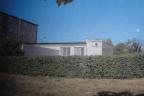 Lokal użytkowy 700m2, działka 2440m2 Ostróda Grunwaldzka